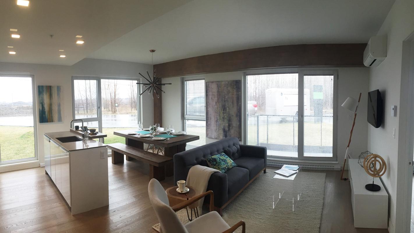 peinture poutre bois stunning peinture poutre bois plafond blanchir et patiner des poutres. Black Bedroom Furniture Sets. Home Design Ideas